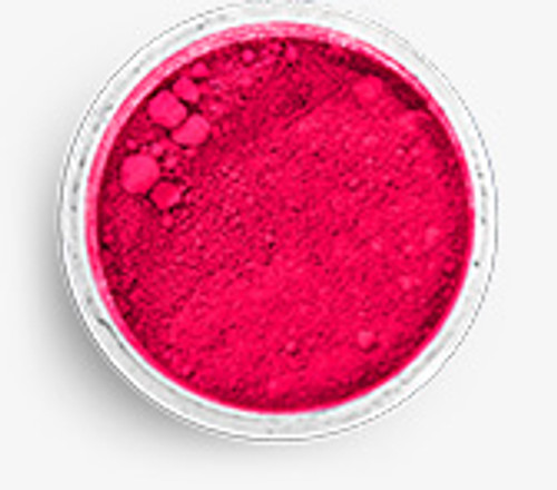 Candy Colour Pink Powder  5gm