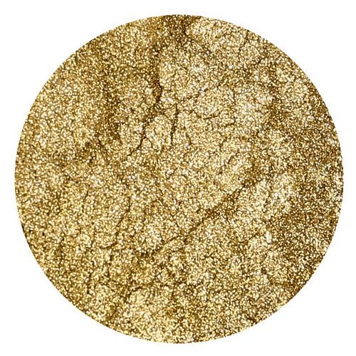NEW ROLKEM  SPECIAL BLEND Gold DUST 10ml