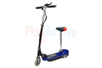 24V Ride On Electric Scooter