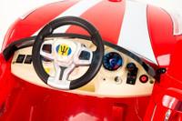 Maserati Replacement Steering Wheel