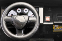 Hummer Replacement Steering Wheel