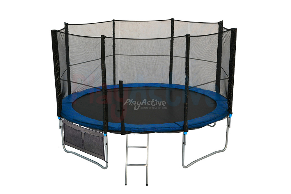 Home Trampolines 8ft Trampoline