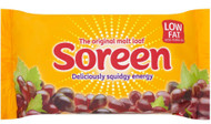 Soreen Malt Loaf 190g