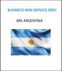BRS Argentina