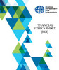 Financial Ethics Index (FEI)