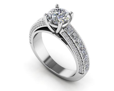 order wedding rings online. image 1 order wedding rings online n