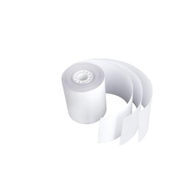 Impact Printer Paper 3 ply
