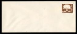 U.S. Scott # U 576 1975 13c Liberty Tree, Boston - Mint Envelope, UPSS Size 23