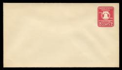 U.S. Scott # U 522/13, UPSS # 3255/27, 1926 2c Sesquicentennial Exposition Die 1 - Mint (See Warranty)