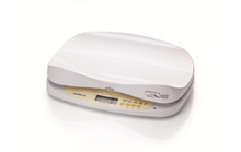 Medela BabyWeigh™ II Scale RENTAL