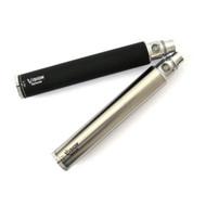 Vision Spinner VV 1300mAh eGo Battery