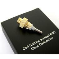 E-smart BCC Coil Head