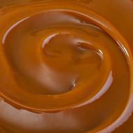 Caramel Liquid