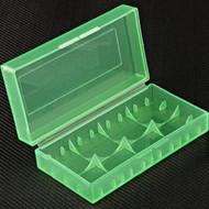 18650 / 16340 Battery Case