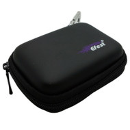 Efest 18650 Zipper Case