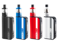 Innokin Cool Fire Ultra TC150 Kit