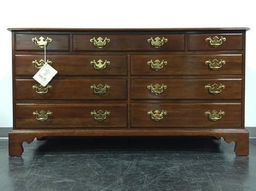 Shop by Brand - Davis Cabinet Company - Boyd's Fine Furnishings