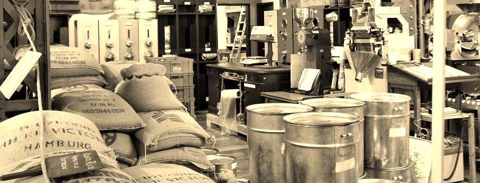 wholesale-coffee.jpg
