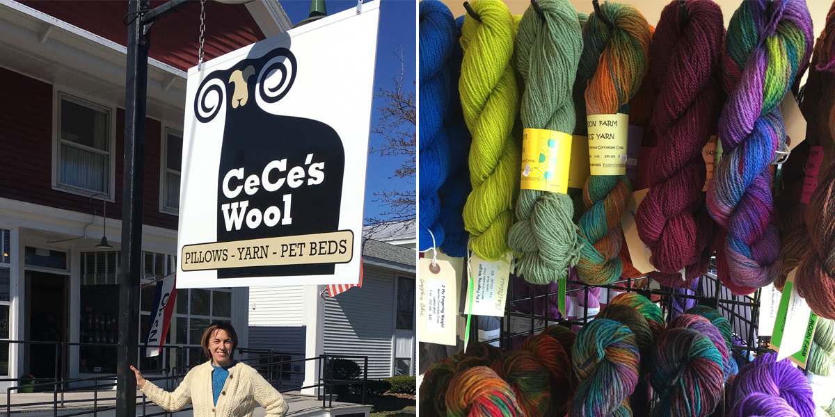ceces-wool-store.png