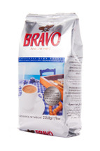 Bravo Greek Coffee 8oz Bag