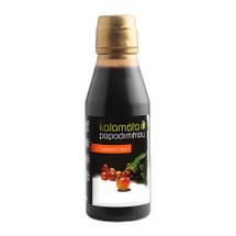 Kalamata Balsamic Cream 250mL Bottle