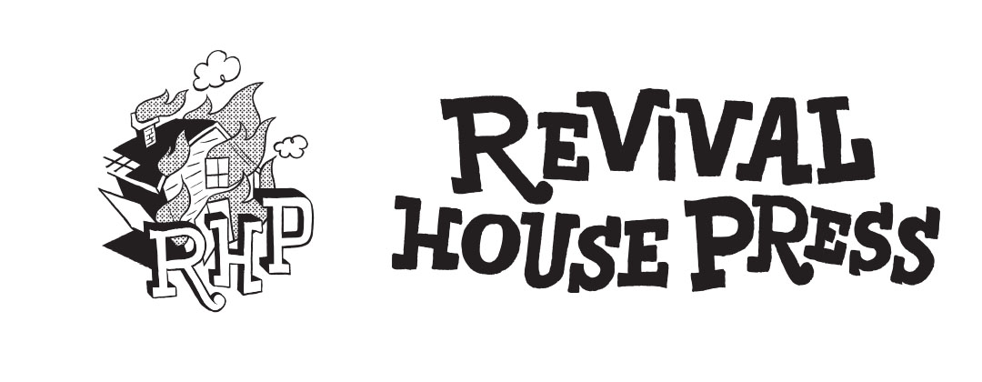Revival House Press