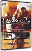 Totalled Out DVD