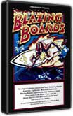 Blazing Boards DVD