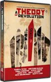 A Theory Of Revolution DVD