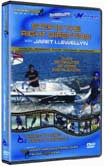 Step Into the Right Direction DVD