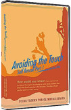 Avoiding The Touch DVD
