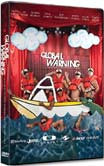 Global Warning - Blu Ray Disc