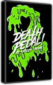 Death Pedal 2 (Fixed Gear) DVD