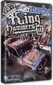 King Of The Hammers 3 DVD