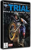 World Trial Outdoor Championship 2012 DVD