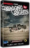 Bragging Rights DVD