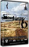 On The Pipe 6 DVD (Free with orders over $30)