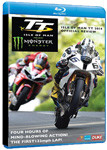 TT Isle of Man 2014 Blu-Ray