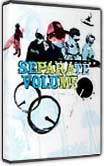 Separate Volume DVD  (Free with orders over $30)