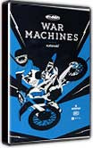 War Machines DVD