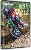 Moto Skills DVD with Nick Wey