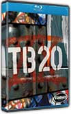 TB20 - Totally Board 20 DVD