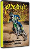 "Transworld MX ""Premix"" DVD"