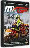 World MX Championship 2014 DVD