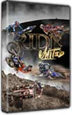 Ride United DVD
