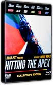 Hitting The Apex DVD
