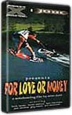 For Love or Money DVD