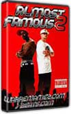 Almost Famous 2 DVD