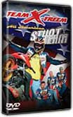 All American Stunt Team DVD