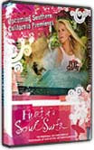 Heart of a Soul Surfer: The Bethany Hamilton Story DVD